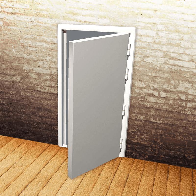 installateur blindage de porte à marseille